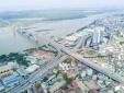 Bộ trưởng Bộ TN&MT: Giá đất khu vực 4 cầu mới của Hà Nội sẽ tăng cấp số nhân