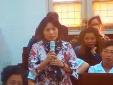 Đại án OceanBank: Vợ Nguyễn Xuân Sơn muốn dùng mọi tài sản để bồi hoàn cho chồng