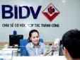 Ngân hàng BIDV bị Ủy ban Chứng khoán Nhà nước xử phạt