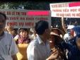 Nguyên nhân vụ cháy lớn khiến 3 người thương vong ở TP. Hồ Chí Minh