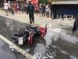 Tai nạn giao thông mới nhất 24h qua ngày 23/9/2017