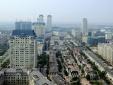 Thị trường bất động sản: Căn hộ giảm giá cả tỷ đồng vẫn ế ẩm