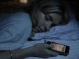 Điện thoại có ảnh hưởng như thế nào tới sức khỏe con người?