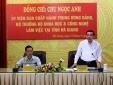 Hà Giang: Đột phá vào khoa học và công nghệ, du lịch và dược liệu