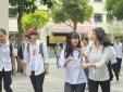 Bộ Giáo dục và Đào tạo chốt phương án thi THPT quốc gia 2018