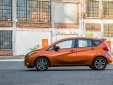 Chiếc xe hatchback đẹp sang chảnh giá chỉ 351 triệu mới ra mắt có gì hay?