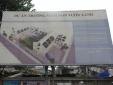 Nguyên nhân khiến công trình trường mầm non ở Hà Nội bị đổ sập