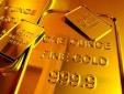 Giá vàng hôm nay ngày 26/9: Vàng 'đã vui trở lại', đúng theo dự đoán