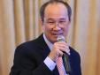 Ông Dương Công Minh chi hơn 200 tỷ đồng mua cổ phiếu Sacombank