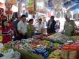 Quảng Ngãi: UBND tỉnh chỉ đạo tăng cường kiểm soát về an toàn thực phẩm