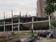 Sập trường mầm non Vườn Xanh: Công bố nguyên nhân chính thức và tiết lộ 'sốc'