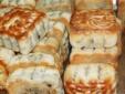 TPHCM: Phát hiện 29 cơ sở vi phạm, gần 11 tấn thực phẩm không đảm bảo an toàn vệ sinh