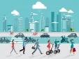 TPHCM: Thí điểm xây dựng thành phố thông minh từ tháng 10