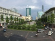 TPHCM thí điểm xây dựng thành phố thông minh vào tháng 10/2017