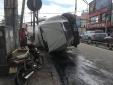 Tai nạn giao thông mới nhất 24h qua ngày 16/10/2017