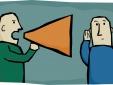 Bài học kinh doanh từ cái lắc đầu của khách hàng dân sales nên biết