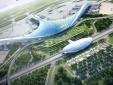 Dự án sân bay Long Thành: Thủ tướng Chính phủ phê duyệt khung bồi thường, tái định cư