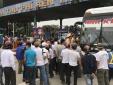 Phó Thủ tướng yêu cầu xử lý nghiêm hành vi gây rối tại các trạm thu phí BOT
