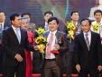 Quảng Ngãi đánh giá hồ sơ 5 doanh nghiệp tham gia Giải thưởng Chất lượng Quốc gia 2017