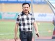 Chủ tịch CLB FLC Thanh Hoá Doãn Văn Phương: 'Tôi mong muốn mọi thứ diễn ra trong sạch...!'