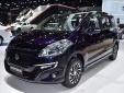 Đua giảm giá, lộ diện mẫu ô tô 7 chỗ giá chỉ 500 triệu rẻ nhất thị trường Việt