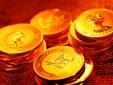 Giá vàng trong nước ngày 18/10: Tiếp tục đà giảm, chưa thể phục hồi