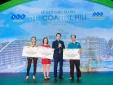 Với The Coastal Hill, FLC đang tạo ra những sản phẩm du lịch chất lượng cao cho Bình Định
