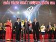Bình Thuận: Chấm điểm cho 2 doanh nghiệp tham gia GTCLQG 2017