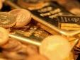 Giá vàng hôm nay ngày 19/10: Liên tục chịu sức ép, vàng 'rơi' tự do