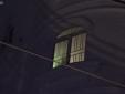 Giải cứu 7 người mắc kẹt trong quán karaoke bốc cháy