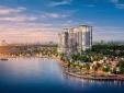 Sun Group chọn nhà quản lý quốc tế JLL để vận hành tổ hợp 5 sao Sun Grand City Thuy Khue