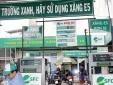 Thay xăng A92 bằng xăng E5, giá xăng sẽ tăng hay giảm?