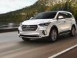 Thêm loạt xe giảm kỷ lục 230 triệu đồng/chiếc, ô tô 7 chỗ về mức giá 'sốc'