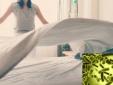 Ai biết lý do này chắc chắn sẽ bỏ ngay thói quen gấp chăn màn ngay khi ngủ dạy