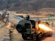 Tên lửa chiến thuật bí mật của Israel có gì khiến đối phương khiếp sợ?