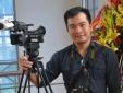 Thủ tướng truy tặng bằng khen cho phóng viên Đinh Hữu Dư