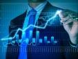 Nhận định chứng khoán tuần tới: Tiếp tục giúp giữ nhịp cho thị trường