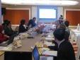 Lễ trao giải thưởng Chất lượng Châu Á - Thái Bình Dương 2019 dự kiến tổ chức tại Việt Nam