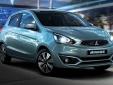 Lý do gì khiến Mitsubishi 'chịu chơi', giảm giá sốc cả loạt xe cho khách hàng?