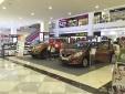 Lý do giá ô tô có thể tăng mạnh năm 2018 dù thuế nhập khẩu về 0%