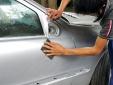Thói quen 'tai hại' làm sơn ô tô xuống cấp nhanh không kịp cứu vãn