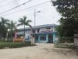 Sở Y tế tỉnh Thừa Thiên - Huế công khai xin lỗi bác sĩ 'nói xấu' Bộ trưởng