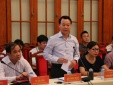 Vụ 'biệt phủ' Yên Bái: Chủ tịch Yên Bái nói gì sau kết luận của Thanh tra Chính phủ?
