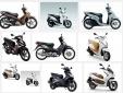 Honda 'vượt mặt' nhiều đối thủ, nắm giữ 70% thị phần xe máy tại Việt Nam