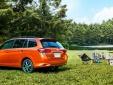 Ô tô gia đình đẹp 'long lanh' giá chỉ 330 triệu mới ra mắt của Toyota có gì hay?