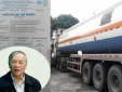 Vụ xăng A92 giả: Gian lận xăng dầu cần phải được xử nghiêm
