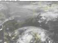 Dự báo thời tiết ngày 18/11: Áp thấp mạnh lên thành bão, gió giật cấp 11