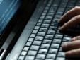 13 cảnh báo máy tính của bạn đã bị tin tặc tấn công