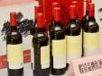 Trung Quốc thu giữ 14.000 chai rượu Penfold (Úc) giả mạo được bán trên mạng Alibaba