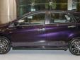 Chiếc ô tô mới giá chỉ 234 triệu đồng có gì nổi trội mà khiến 6.000 người đặt mua?